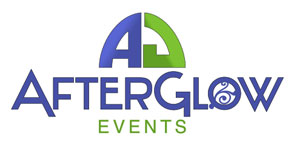 AfterGlow Events