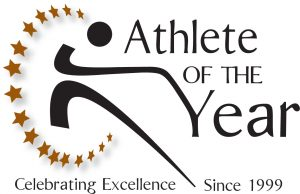 Athlete of the Year