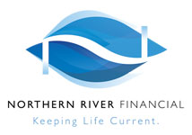 Northern River Financial
