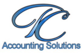 TC Accounting Solutions