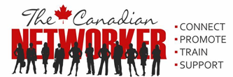 The Canadian Networker